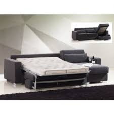 Storage Chaise Lounge Sleeper Sofa With Chaise And Storage Foter