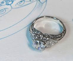 design your own engagement ring from scratch wedding rings custom ring design design your own engagement