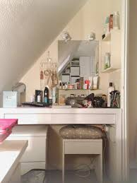unique dressing table idea 94 for your best interior design with