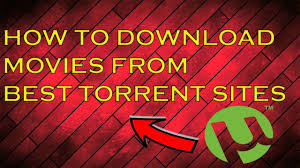 how to download movies from torrent from my best top torrent