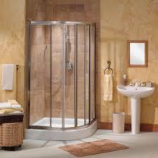 40 Shower Door Maax 137540 Contoura 40 Neo Shower Door Homeclick