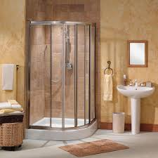 maax shower door installation video maax shower doors homeclick
