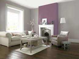 Luxury Living Room Furniture Curtains For Formal Living Room Purple Ideas With Blue Sofa Set