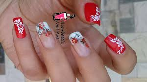 water nail art designs images nail art designs