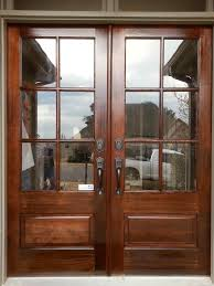 Refinish Exterior Door How To Refinish A Front Door Images Doors Design Ideas Throughout