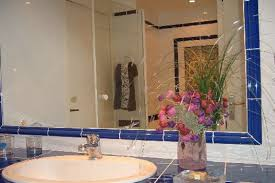 chambre d hote ventabren chambre d hôtes de charme à ventabren bouches du rhône