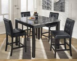 Marble Dining Room Sets Round Marble Dining Table Amiko A3 Home Solutions 27 Sep 17 16