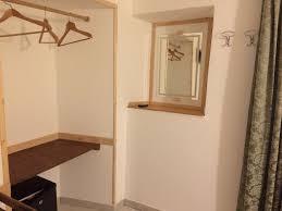 chambre d hote ligurie italie ca de baran chambres d hôtes à manarola ligurie italie