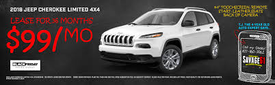 jeep vehicles list reading chrysler dodge jeep ram dealer in reading pa