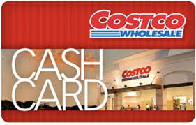 win gift cards online win a free 1000 costco gift card online