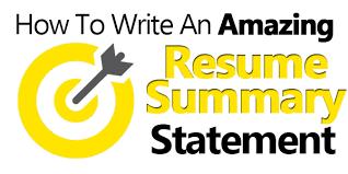 How To Make A Resume For Job by How To Do Resume For Job Uxhandy Com