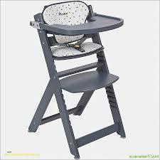 chaise haute pliante b b chaise chaise haute bebe promo beautiful chaise haute pliante bebe