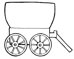 horse carriage clipart free download clip art free clip art