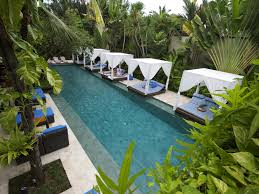 the elysian boutique villa hotel hipmunk