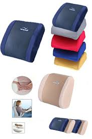 10 best lumbar support back cushion images on pinterest memory