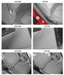 Toronto Upholstery Cleaning Supreme Autobath Toronto Car Upholstery Repair