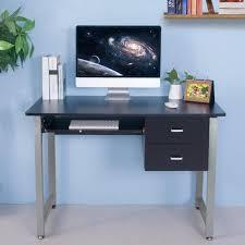 Compact Computer Desk With Hutch Desk Astounding Compact Computer Desks 2017 Design Desktop