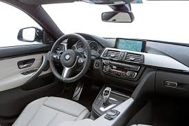 bmw serie 4 gran coupe 2015 bmw 4 series gran coupe car review autotrader