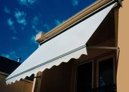 Cafe Awnings Melbourne Drop Arm Awnings Melbourne Shadewell Awnings U0026 Blinds