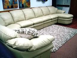 90 inch sectional sofa 90 inch sectional sofa 90 inch sectional sofa ccdanville