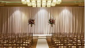 atlanta ga wedding venues the westin buckhead atlanta