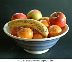 Bowl Of Fruits Fruit Bowl Stock Photo Images 130 553 Fruit Bowl Royalty Free