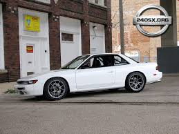 jdm nissan 240sx s13 nissan 240sx s13 s14 image gallery