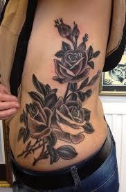 tattoo leeds gareth miller dotwork japanese traditional gallery