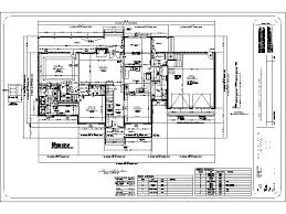 Construction Floor Plans Houseplans Biz About Our Plans