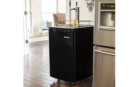 Beer Kegerator 2015 Holiday Tech Guide Gifts For The Ultimate Man Cave Page 13