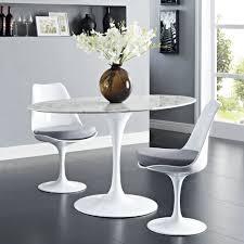 tulip table 36 knoll saarinen table 107cm tulip table coffee end