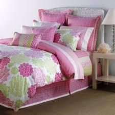 Preppy Bedrooms Preppy Rooms Ideas U2014 Jen U0026 Joes Design Tommy Hilfiger Preppy Bedding
