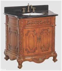 Bathroom Furniture Units Bathroom Vanity Cabinets Uk Lovely Antique Vanity Units For