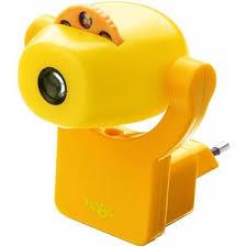 steckdosenlicht kinderzimmer haba steckdosenlicht mit wechselmotiv fürs kinderzimmer duo shop de