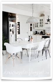 17 best ideas en blanco y negro images on pinterest black white