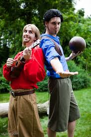 best 25 two person costumes ideas on pinterest two person