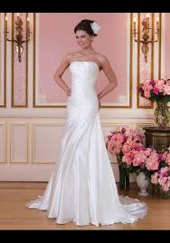 preowned wedding dresses used wedding dresses used wedding gowns page 1 free for