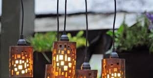 chandelier outdoor chandelier battery operated favored battery