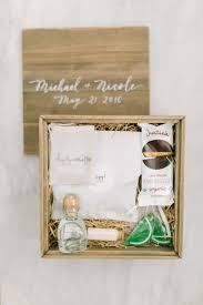 favors wedding 972 best wedding favors images on basket bridal