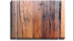 cabin grade hardwood flooring