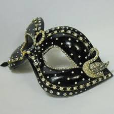rhinestone masquerade masks 501 best mascaras images on masks masquerade masks
