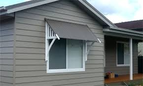 Awning Online Wooden Awning Outside Window Awnings Home Outside Window Awnings