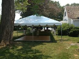 renting tents jr s tent renting party supplies event rentals ronkonkoma