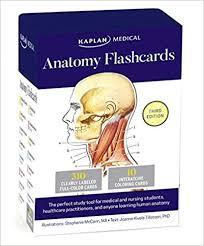 the anatomy coloring book kaplan anatomy coloring book 9781506208527 medicine health science