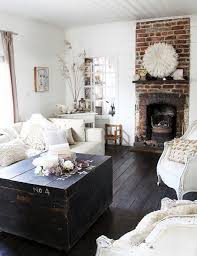 country chic living room 16 coastal shabby chic decor for living room top easy interior