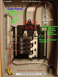 the 25 best electrical wiring diagram ideas on pinterest