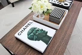 unique coffee tables unique coffee table books design ideas cre