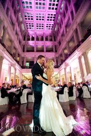 42 best wedding ceremony sites images on pinterest wedding