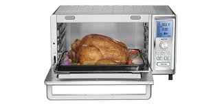 Toaster Oven Under Cabinet Tried U0026 Trusted The Best Countertop Ovens