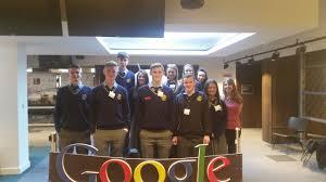 google visit portmarnock community